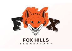 foxhillsthumbnail