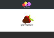 gurmendo-1
