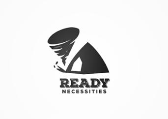 WebReady2
