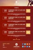 EventsPageMockup